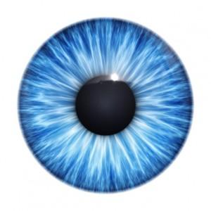 #Augenkrankheit #Grüner #Star