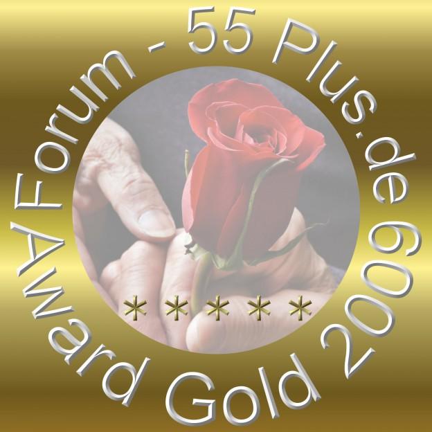 Forum-55plus.de
